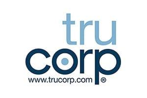 Trucorp
